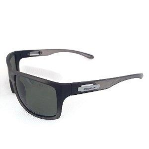 Óculos de Sol Speedo Hockey 2 T01 Cinza Translucido Fosco