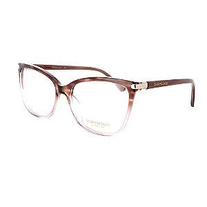 Óculos Armação Sabrina Sato SS532 Acetato Feminino C3