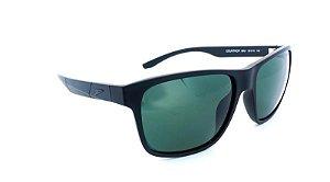 Óculos De Sol Speedo Countach Br01 Lente Verde G15 Polarizad
