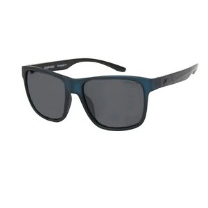 Óculos De Sol Speedo Countach Br03 Lente Verde G15 Polarizad