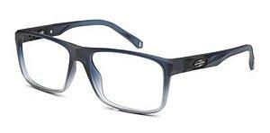 Óculos Armação Mormaii Kyoto M6083 Dk2 57 Masculino Acetato