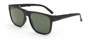Óculos De Sol Mormaii Origami Masculino M0111a1471 Preto G15