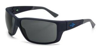 Óculos De Sol Mormaii Joaca 3 Masculino M0066k8001 Azul Fosc