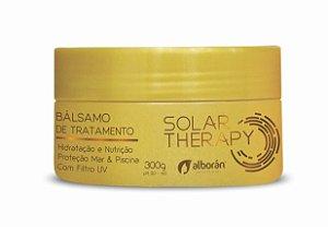 BÁLSAMO DE TRATAMENTO SOLAR THERAPY 300GR