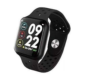 Relógio Inteligente Smartwatch F8