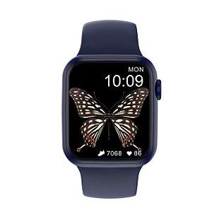 Relógio Inteligente Smartwatch DT100