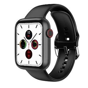 Relógio Inteligente Smartwatch W46