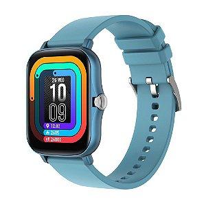 Relógio Inteligente Smartwatch P8 Plus