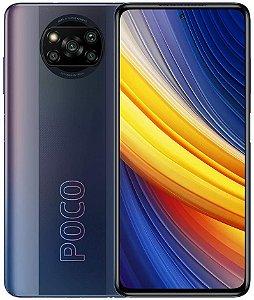 Smartphone Xiaomí Poco X3 Pro 128Gb 6Gb Ram Global