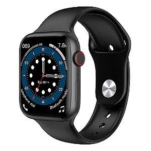 Relógio Inteligente Smartwatch W506