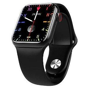 Relógio Inteligente Smartwatch M26 Plus