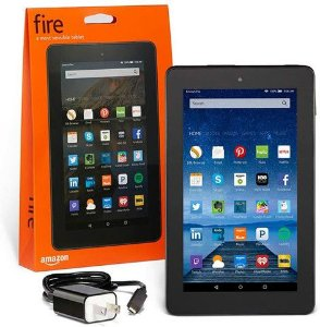 Tablet Amazon Fire 7 16GB