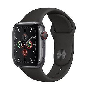 Relógio Inteligente Smartwatch IWO 13 W56