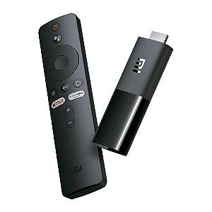 TV Box Xiaomi Mi TV Stick XM
