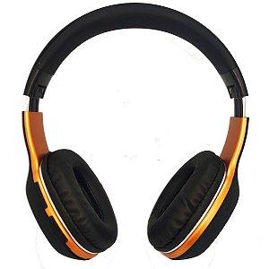 Fone ouvido HP 43 Wireless Bluetooth