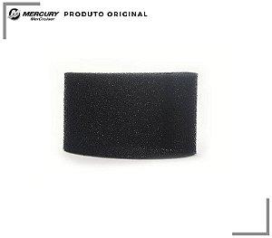FILTRO DE AR MERCRUISER 2.0 / 2.8 QSD