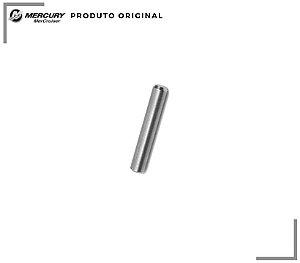 CHAVETA DA BOMBA D'ÁGUA MERCURY 3.3 / 5HP