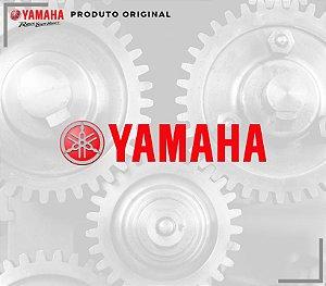 BOMBA DE ÓLEO YAMAHA Z200 NETO