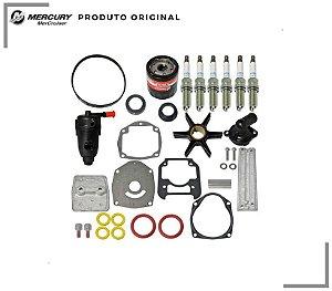 KIT MANUTENÇÃO 300 HORAS NOVOS V6 (3.4L)