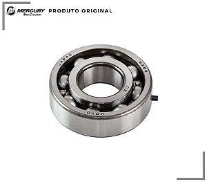 ROLAMENTO SUPERIOR / INFERIOR MERCURY 15HP SUPER