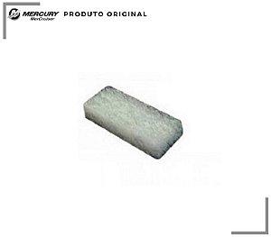 FILTRO DA VÁLVULA IAC MERCRUISER 5.0 / 5.7 / 6.2 MPI