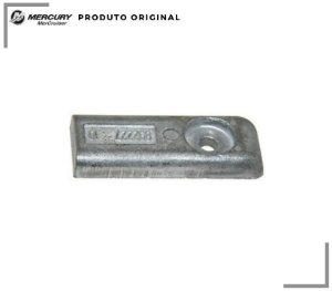 ANODO DO CAVALETE MERCURY MODELOS