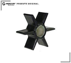 ROTOR MERCURY 50 / 150HP 2 E 4 TEMPOS MODELOS