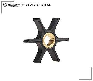 ROTOR MERCURY 25 /40 / 50HP MODELOS
