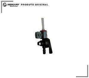 TORNEIRA COMBUSTÍVEL MERCURY 3.3HP
