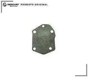 DIAFRAGMA BOMBA DE GASOLINA MERCURY 25HP