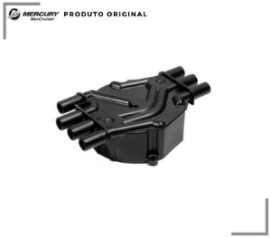 TAMPA DO DISTRIBUIDOR 4.3 MPI V6 (MODELO NOVO)