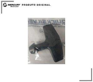PUXADOR DA FIEIRA MERCURY 3.3HP