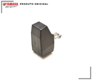BOIA DO CARBURADOR YAMAHA F115
