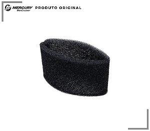 ELEMENTO DO FILTRO DE AR MERCRUISER QSD 4.2
