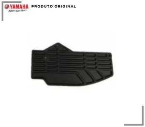 BASE DO COMANDO YAMAHA