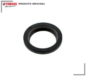 RETENTOR DO CILINDRO DO TRIM YAMAHA (DIVERSOS)