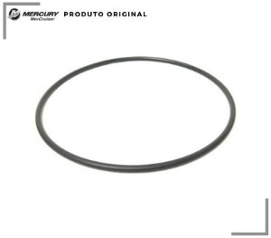 O'RING DO CILINDRO MERCURY 225HP EFI