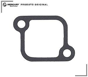 JUNTA DA VÁLVULA TERMOSTÁTICA MERCURY 200 / 250HP DFI/EFI