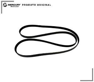 CORREIA MERCRUISER 6.2 MPI 300 / 350HP
