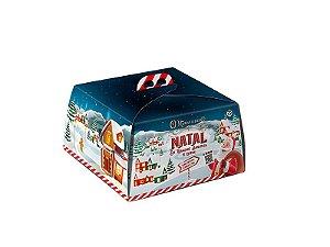 PD23 - 50 unid - Embalagem para bolos é 1,5 kg