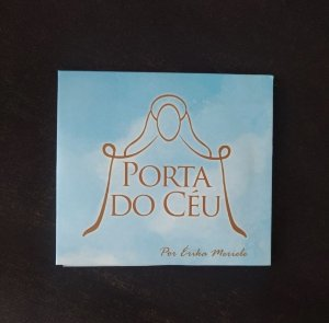 CD Porta do Céu