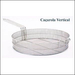 CAÇAROLA VERTICAL  24CM - ARTEARA