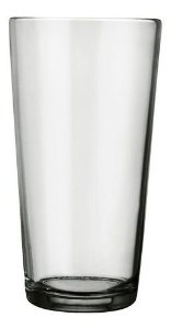 COPO NADIR LINHA BAR 264ML(REFRIGERANTE) 2601