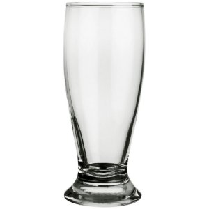 COPO NADIR MUNICH 300ML(CHOPP) 7709