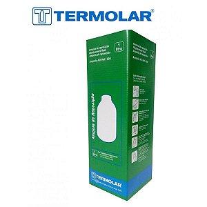 Ampola Termolar 1L - 500