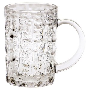 Caneca As Chopp 465ml