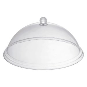 Cloche As Redondo 35x16,6cm 8440