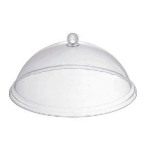 Cloche As Redondo 31,6x15,6cm 8441
