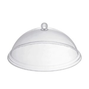 Cloche As Redondo 26x14cm 8442