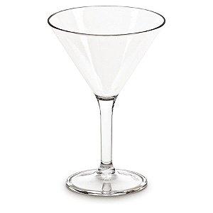 Taça Martini Policarbonato 280ml 8582
